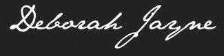 Deborah Jayne Jewellery