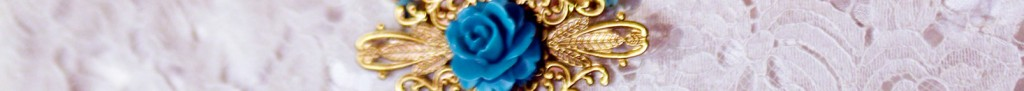 bespoke bridal jewellery