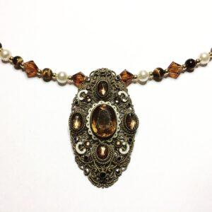 Heirloom Jewellery